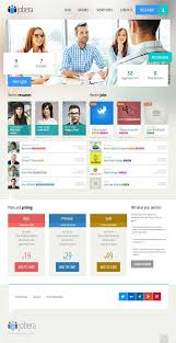 12 best job board wordpress themes 2017 useful blogging jobera is a job portal wordpress theme that allows you to create a useful and easy to use job listings website like jobify this theme has been built to