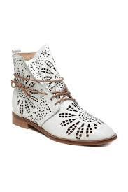 Женские <b>ботинки</b> - купить в интернет магазине KUPIVIP ...