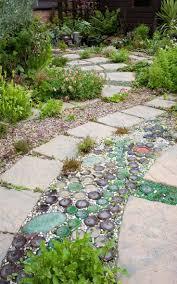 patio slab limestone sm