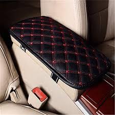 <b>Universal</b> Fit Soft Comfort <b>Center Console</b> Armrest Cushion for <b>Car</b> ...