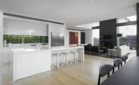 office kitchen design kitchen office space design best office furniture design ideas creative best office space design