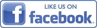 Image result for image of facebook icon