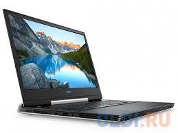 <b>Ноутбук Dell G5</b>-<b>5590</b> (G515-8103) — купить по лучшей цене в ...