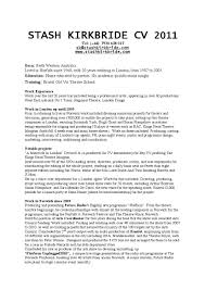 awe inspiring examples of skills and abilities on a resume brefash skills and strengths for resume cv tips how to write about your what are some good