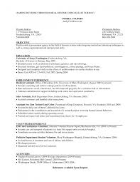 cover letter retail s associate sample resume retail s cover letter s associate resume writing tips sample descriptionretail s associate sample resume large size