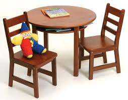 kids desk set furniture design childs office chair