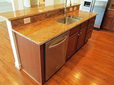 build kitchen island sink: kitchen sinks in islands portable kitchen island with sink portable kitchen island and the