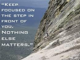 Inspirational Quotes From Bear Grylls. QuotesGram via Relatably.com