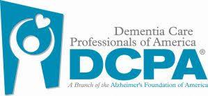 Dementia Care Professionals of America