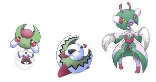 Resultado de imagen de fakemon