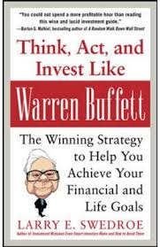 buy education  leadership and business ethics  essays on the work    think  act and invest like warren buffet st edition price comparison at flipkart  amazon