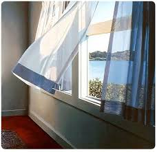 Image result for open windows at night