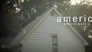 <b>American Football</b> (LP1) [FULL ALBUM STREAM] - YouTube