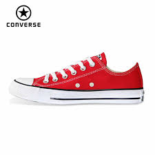 <b>CONVERSE New Origina All</b> Star Shoes Chuck Taylor Uninex ...