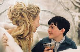 Image result for narnia edmund