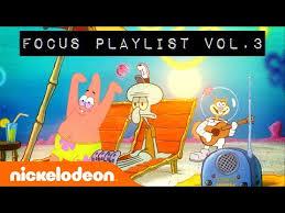 <b>Lynn Loud</b> The Legend of 'Winning': A Nickelodeon Sports Short ...