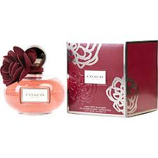 <b>Coach Poppy Wildflower</b> Eau de Parfum | FragranceNet.com®