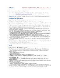 ivr java resume java developer resumes java resume examples sample resume for java oyulaw clickandlike bank