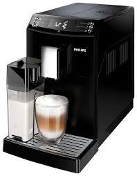 <b>Кофемашина Philips</b> EP3558 3100 Series — купить по выгодной ...
