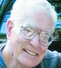 James Wieland Obituary: View James Wieland's Obituary by Orlando Sentinel - 1004615-1_20090718143923_000%2BObit_1Photo