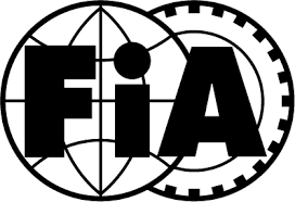 Portuguese Grand Prix 2021 - F1 Race