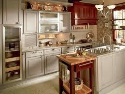 best kitchen cabinets best kitchen furniture
