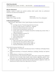 Writing the Personal Statement   Berkeley Graduate Division