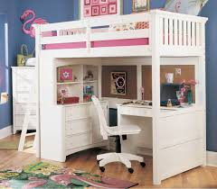 white furniture cool bunk beds: kids furniture bunk beds marvelous bunk beds for sale on bunk bed with trundle