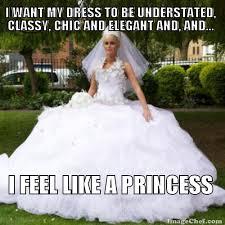 Bridal Meme Contest Winners | Justin Alexander Blog via Relatably.com