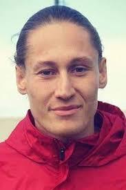 Felix Michel Melki