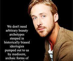 Ryan Gosling Funny Quotes. QuotesGram via Relatably.com