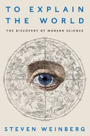 recommended science books for non scientists