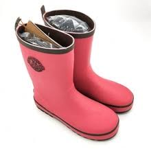 <b>rubber boots</b> with removable toe nordman <b>kids</b> | novaya-rossia ...