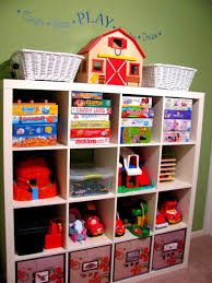 white storage unit wicker:  large size of interior boy kids room storage design idea square white solid wood storage cabinet