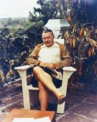 'A <b>Farewell to</b> Arms' With <b>Hemingway's</b> Alternate Endings - The New ...