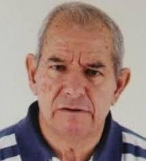 Policía local, Ertzaintza y la Guardia Civil continúan trabajando en la localización de Sebastián García, un vecino de Vitoria de 73 años desaparecido desde ... - sebastian-garcia--253x280