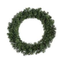 Christmas <b>Floral</b> Arrangements & Greenery | Michaels