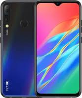<b>Tecno Camon</b> 11S 32 ГБ (CB7) – купить мобильный <b>телефон</b> ...