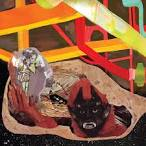 Kissing the Beehive by Wolf Parade