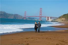 Image result for san francisco winter