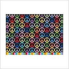 <b>Imagine</b> Note Cards (Stationery, Boxed Cards, <b>Peace</b> Signs) (Boxed ...