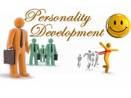 articles career magazine how to have an attractive personality