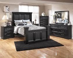 king bedroom furniture sets photo gallery bedroom black furniture sets