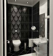 images of bathroom tile  images about starshines unique tiles on pinterest ideas for small bathrooms marble tile bathroom and bathroom floor tiles