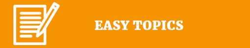 interesting argumentative persuasive essay topicseasy topics  essay topic