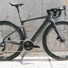 <b>Eat Sleep</b> Cycle Girona Hub Online | Shop Bikes, Kit & Accessories!