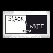 <b>BLACK</b> & <b>WHITE Fashion</b> - Women's Clothing Store - Bucharest ...