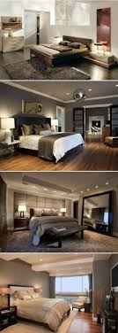 big master bedrooms couch bedroom fireplace:  ideas about master bedrooms on pinterest bedrooms furnished apartments and beds