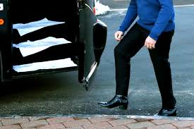 Image result for marco rubio shoes images