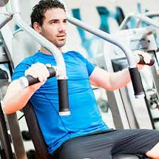 Hottest selling <b>Fitness</b> Products at lowest price in india by ...